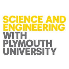 Collaboration with Plymouth University
